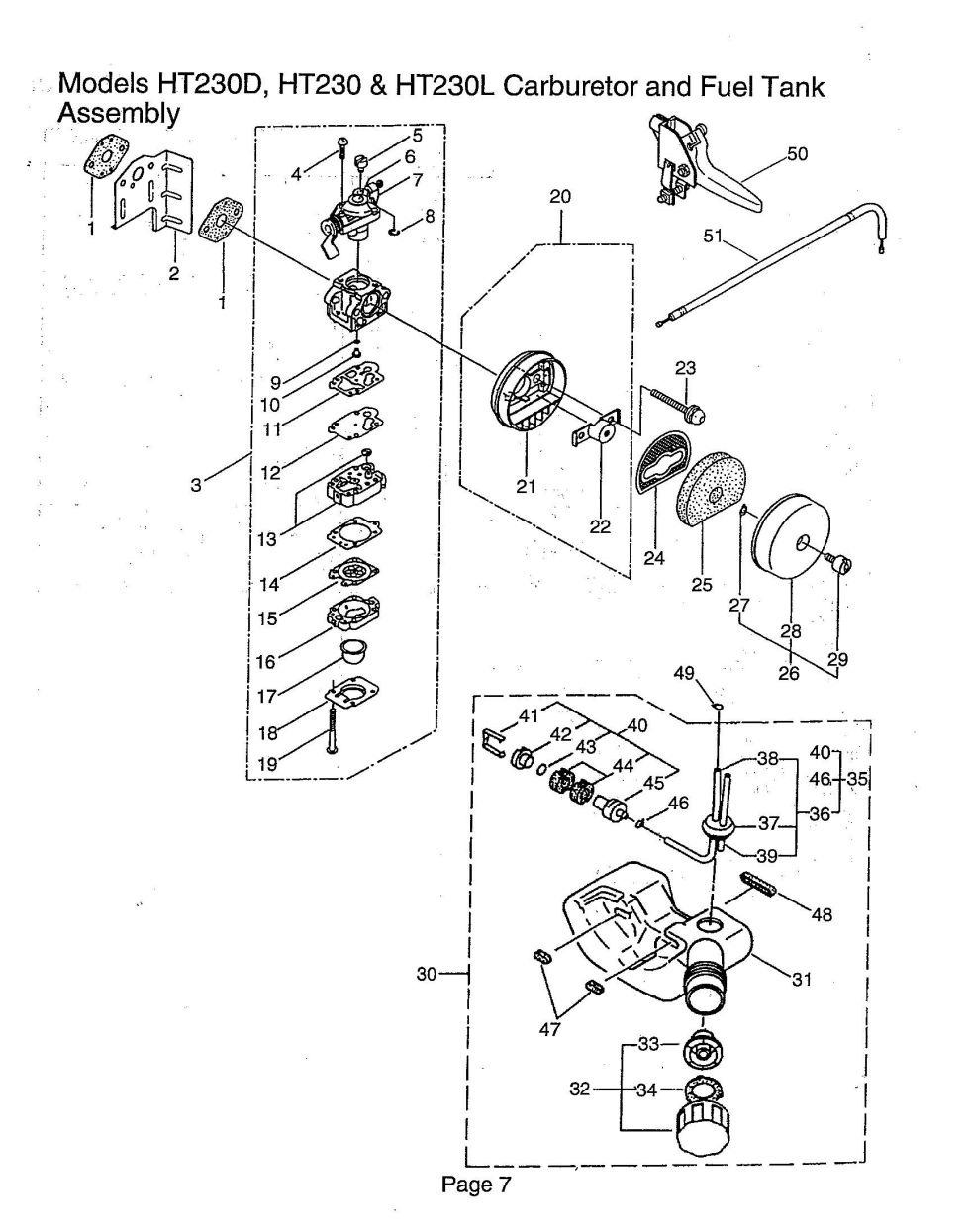2 Cycle Engine Carburetor Adjustment Tool additionally Weed Eater Pl500 Type Gas Trimmer Parts C 17589 17626 18123 in addition Echo Weed Wacker Parts Diagram together with Carburetor together with Briggs And Stratton Carburetor Spring Diagram. on weed eater carburetor diaphragm diagram