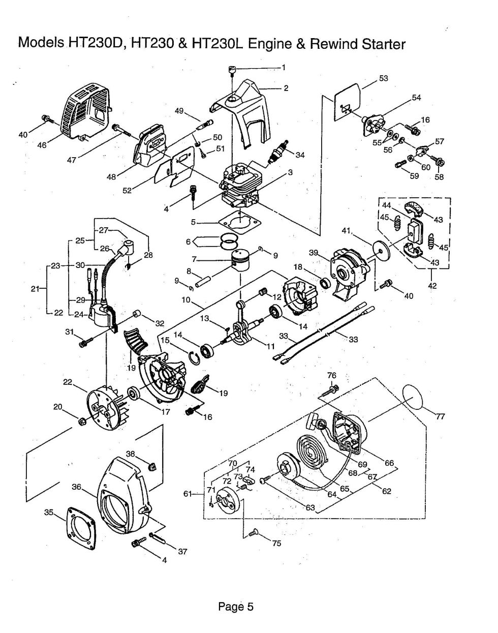 l24 engine diagram wiring library l24 engine diagram